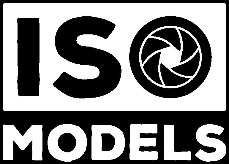 ISOMODELS