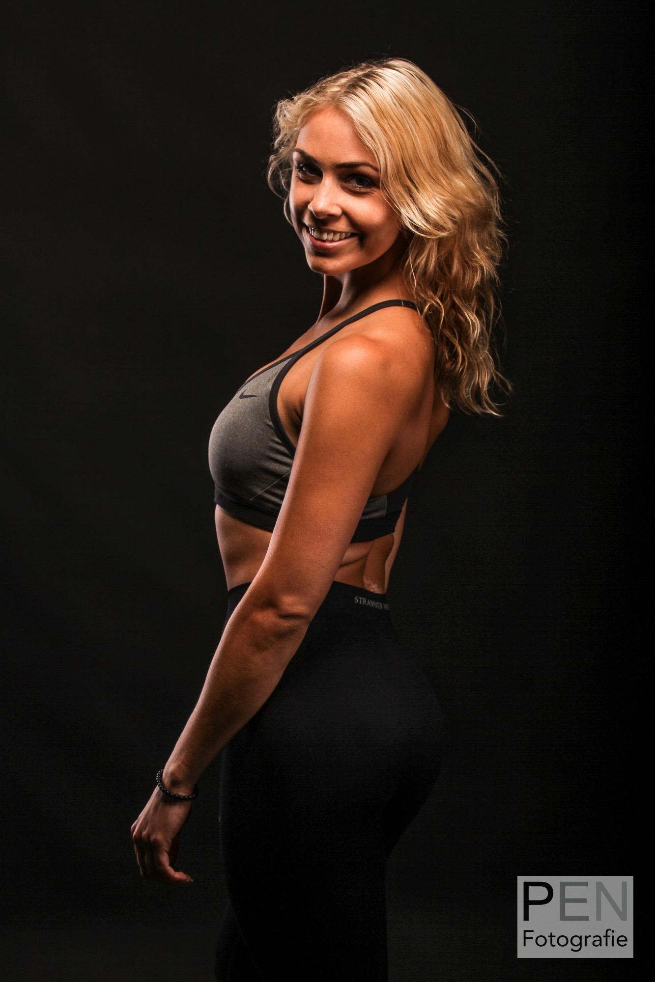 Michelle_Schäfer 2