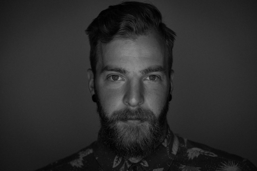 Linus6