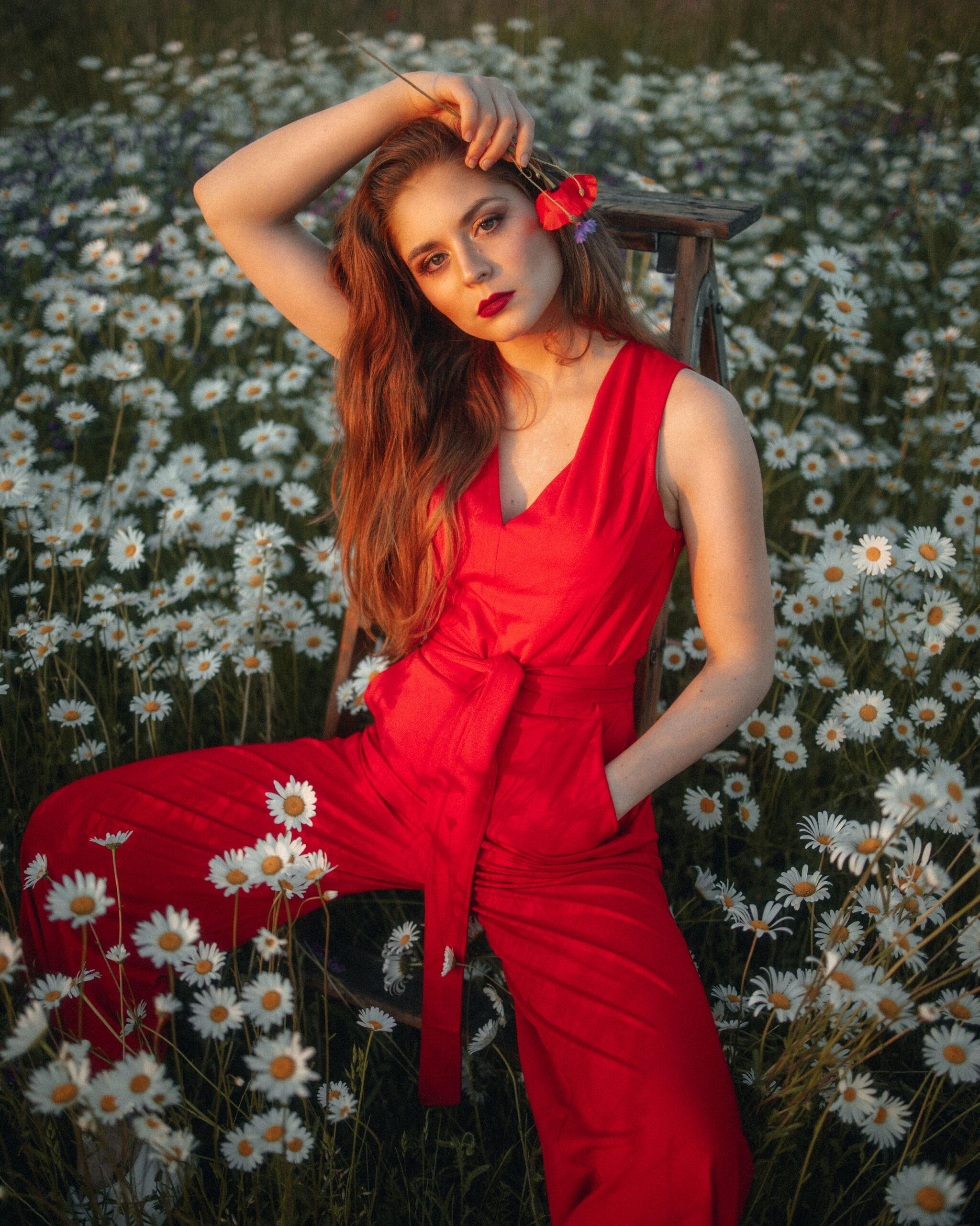 Teresa_flowerfield-9